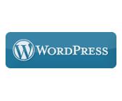 WordPress官方标志