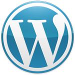 Wordpress and hosting