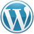 Apie Wordpress