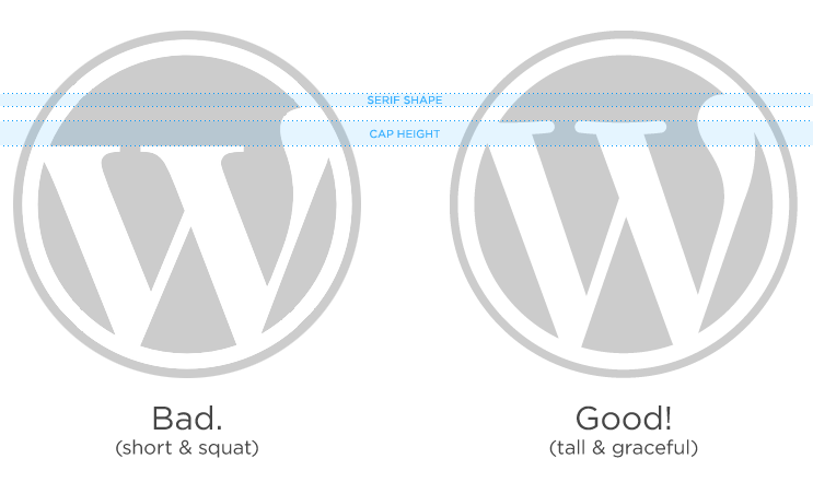 http://s.wordpress.org/about/images/logo-comparison.png