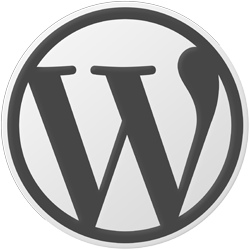 #ALT wordpress tips