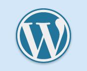WordPress Desktop Wallpaper