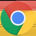 基于 Chromium 的第三方浏览器