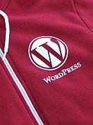 WordPress : protéger le fichier wp.login.php et le dossier wp-admin